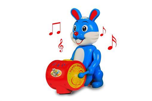 اسباب-بازی-خرگوش طبال
