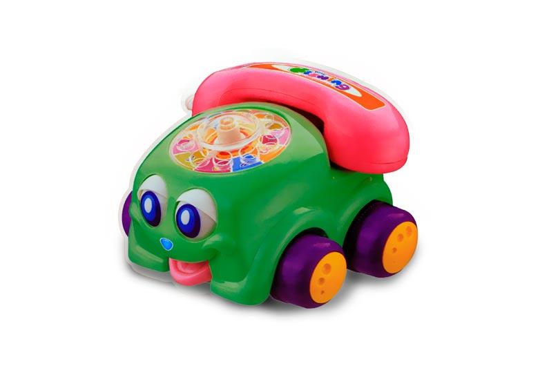 تصویر-شماره-1-تلفن-متحرک-موزیکال-زنگ-دار-کودک