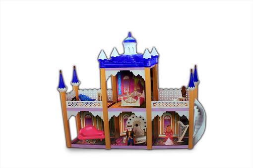 اسباب-بازی-خانه عروسک