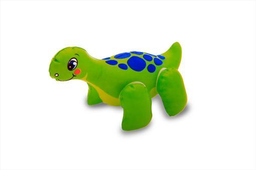 اسباب-بازی-دایناسور بادی وان اینتکس