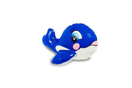 اسباب-بازی-نهنگ بادی وان اینتکس