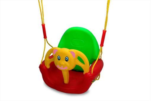 اسباب-بازی-تاب نگین محافظ دار