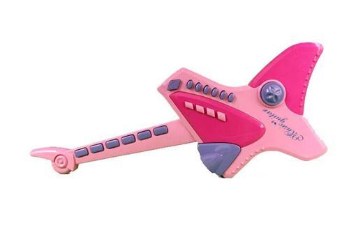 اسباب-بازی-گیتار کودک