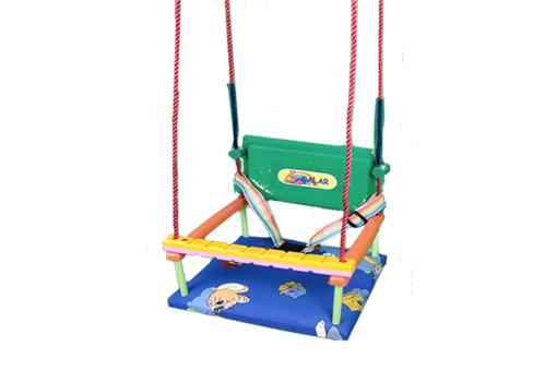 اسباب-بازی-تاب سالار