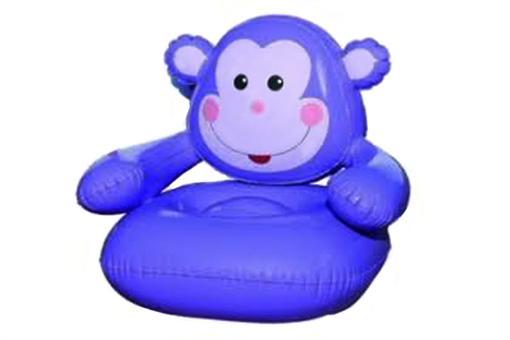 اسباب-بازی-صندلی بادی میمون اینتکس