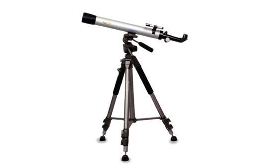 اسباب-بازی-تلسکوپ آلومینیومی 50600