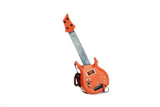 اسباب-بازی-گیتار کوچک