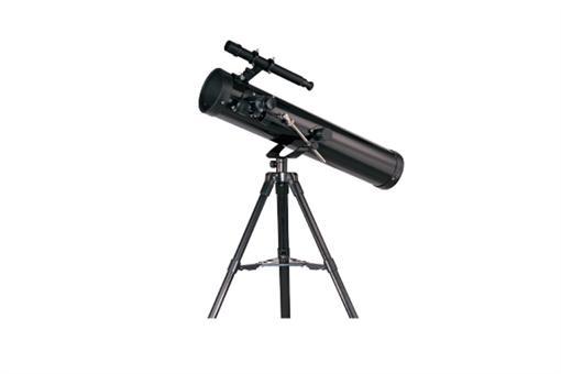 اسباب-بازی-تلسکوپ بزرگ