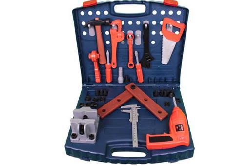 اسباب-بازی-ست  ابزار و میز کار سامسونتی