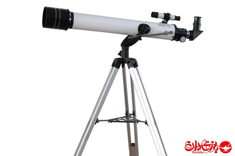 تصویر-شماره-1-تلسکوپ-70*700-جعبه-ای