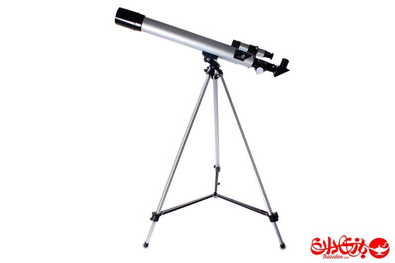 تصویر-شماره-1-تلسکوپ-نجومی-جدید-مدل600*50