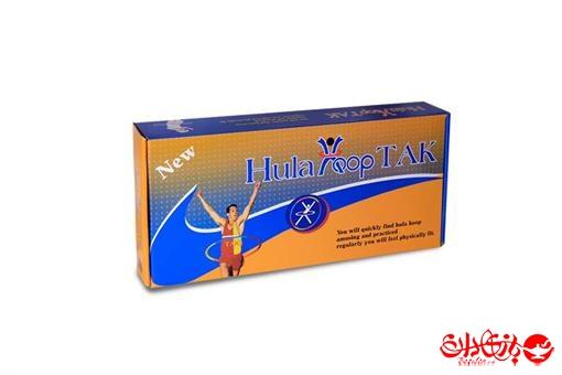 اسباب-بازی-حلقه هولاهوپ سوپر جعبه ای