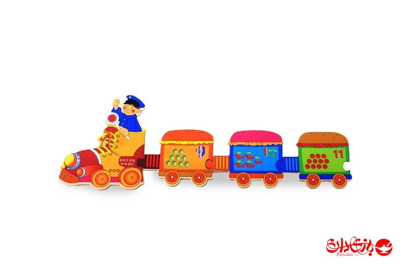 تصویر-شماره-1-پازل-قطار-چوبی-29-تکه-آموزشی-کودک