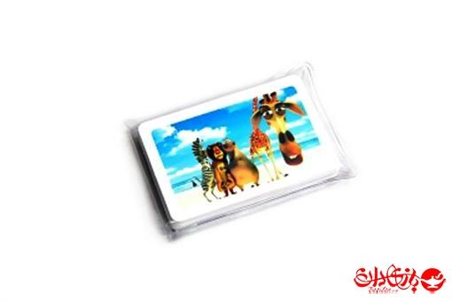 اسباب-بازی-کارت تصویری حافظه لوتو ١٩ مدل