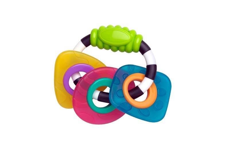 تصویر-شماره-1-حلقه-دندانگیردار-playgro