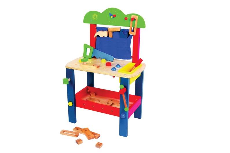 تصویر-شماره-1-ابزار-نجاری-چوبی-مارک-ToyPlus