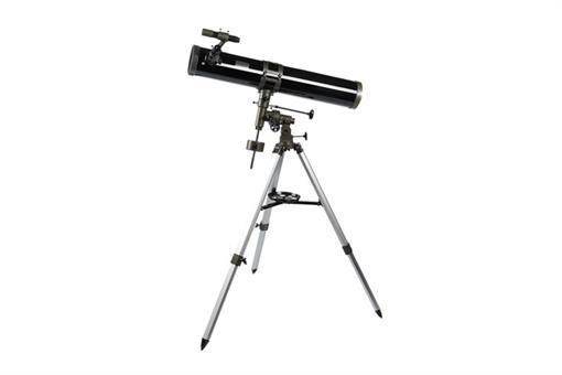اسباب-بازی-تلسکوپ بزرگ حرفه ای