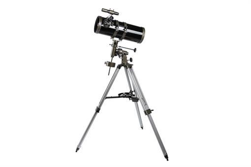 اسباب-بازی-تلسکوپ حرفه ای سری F1400150