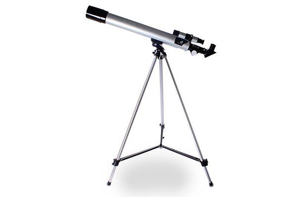 تصویر-شماره-1-تلسکوپ-جعبه-ای-بنفش