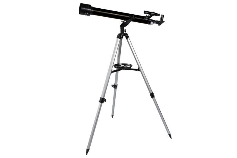 تصویر-شماره-1-تلسکوپ-جعبه-ای-گالیله-ای-جعبه-آبی-70060