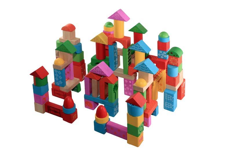 تصویر-شماره-1-بلوک-های-چیدنی-چوبی-مارک-ToyPlus