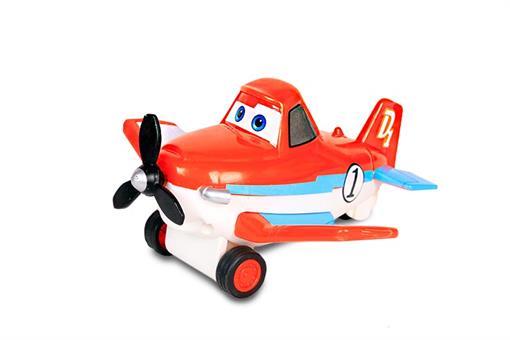 اسباب-بازی-هواپیما رادیو کنترلی بیسیم