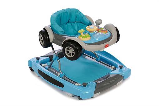 اسباب-بازی-روروک آبی مدل ٢٠١١ کاپلا