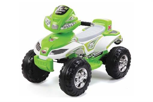 اسباب-بازی-موتور شارژی چهارچرخ ساحلی S2 موزیکال