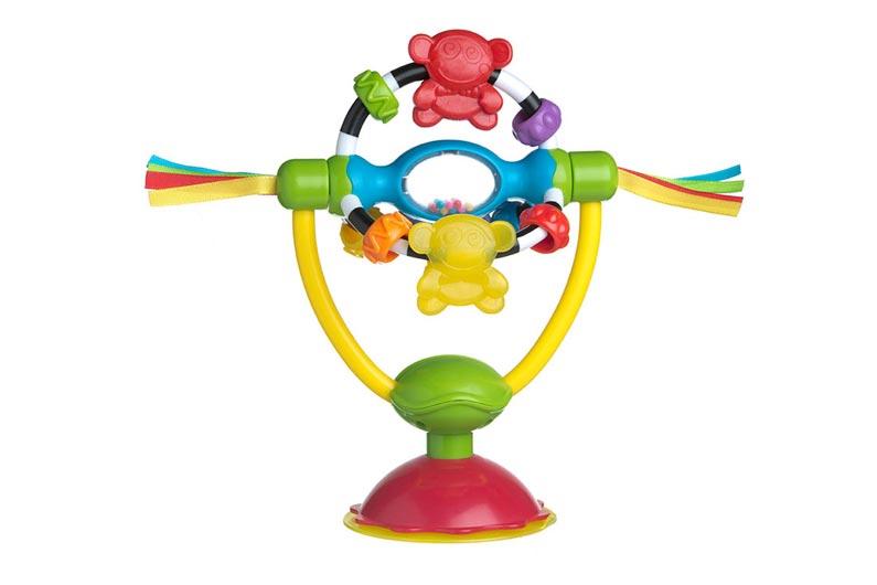 تصویر-شماره-1-جغجغه-چسبان-playgro