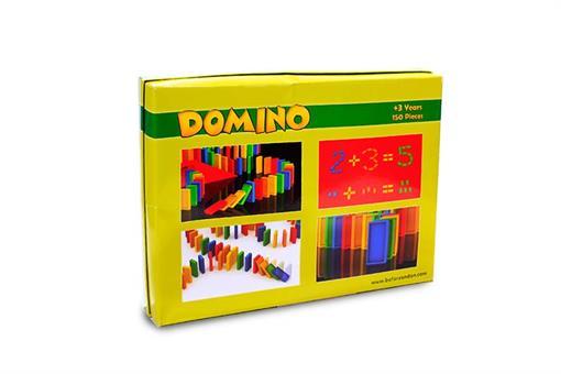 اسباب-بازی-چیدنیها 150 قطعه