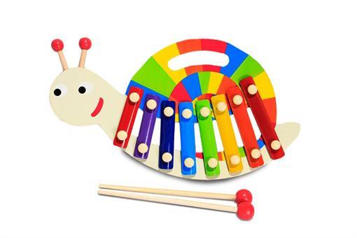 اسباب-بازی-بلز حلزونی