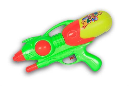 اسباب-بازی-تفنگ آب پاش 3334