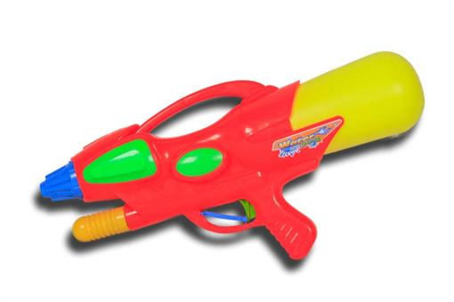 اسباب-بازی-تفنگ آب پاش 8600