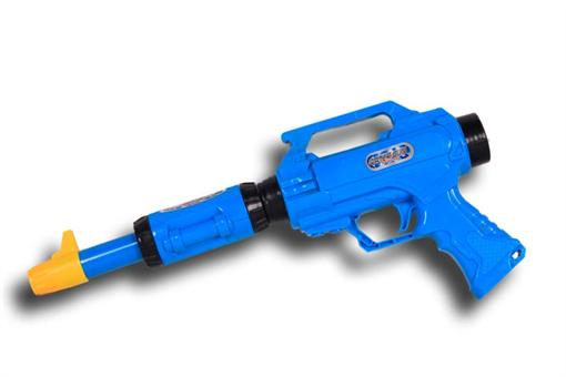 اسباب-بازی-تفنگ آب پاش 88