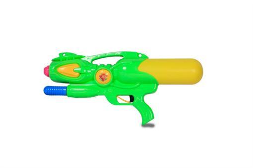 اسباب-بازی-تفنگ آب پاش 7050