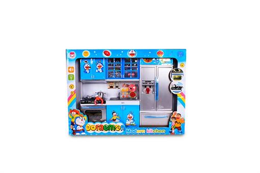 اسباب-بازی-ست آشپزخانه مدرن