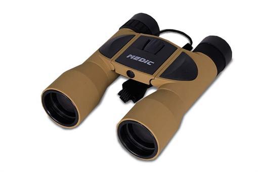 اسباب-بازی-دوربین با کیفیت مدیک