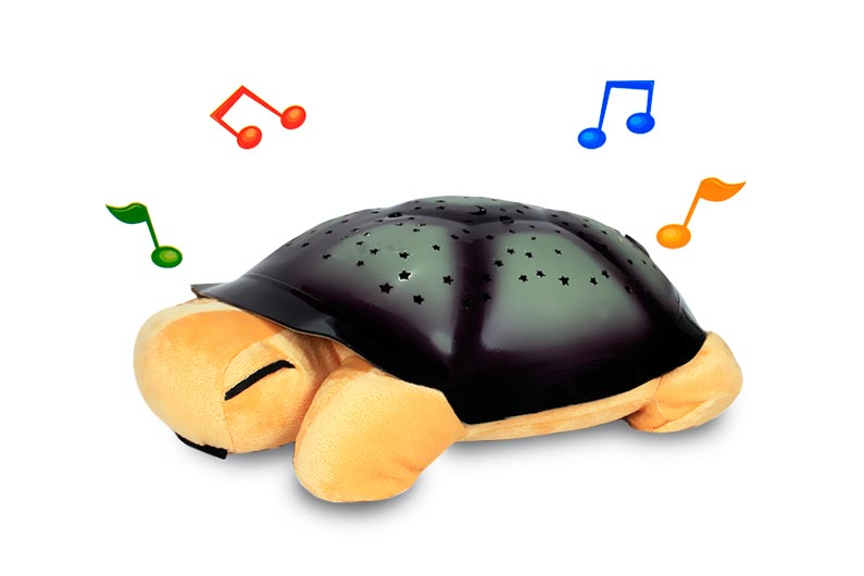 تصویر-شماره-1-چراغ-خواب-عروسکی-شرمن-موزیکال-شلمن-درجه-یک