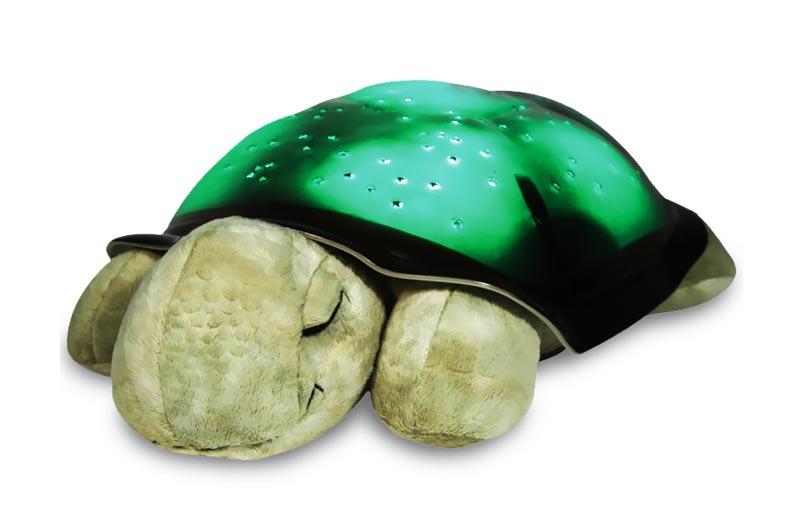 تصویر شماره 3  چراغ خواب عروسکی شرمن موزیکال شلمن درجه یک