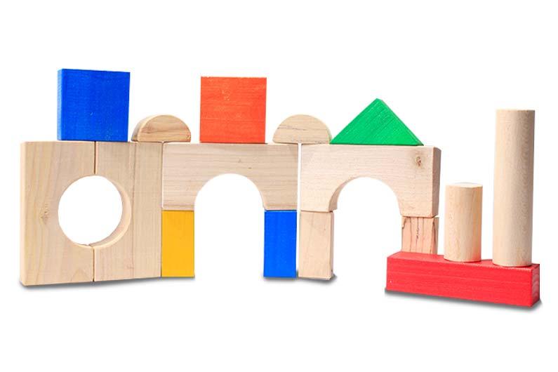 تصویر-شماره-1-آجرک-خانه-سازی-چوبی-روپک