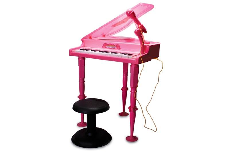 تصویر-شماره-1-پیانو-بزرگ-با-میکروفون