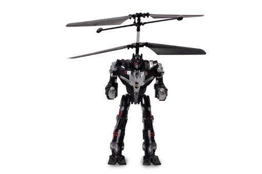 اسباب-بازی-آدم آهنی پرنده