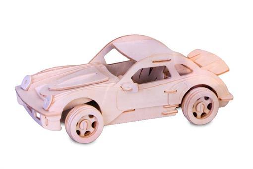 اسباب-بازی-ماشین پورشه 2.5 لایه