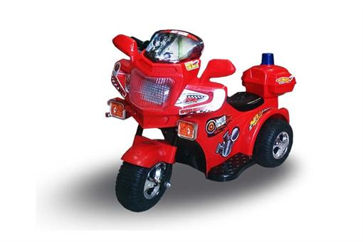 اسباب-بازی-موتور شارژی