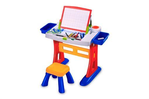 اسباب-بازی-میز تحریر بزرگ
