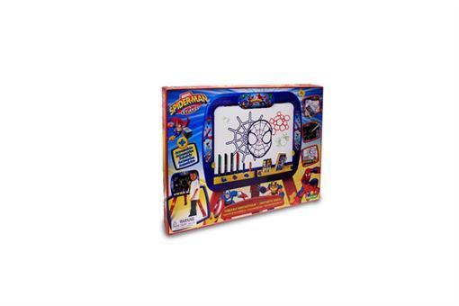 اسباب-بازی-تخته وایت برد بزرگ