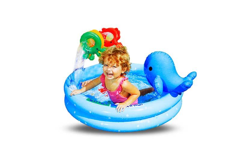 تصویر-شماره-1-استخر-بادی-کودک-طرح-دلفین-اینتکس