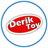 دریک توی (Drik toy)