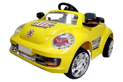 اسباب-بازی-ماشین شارژی فولکس بنتلی