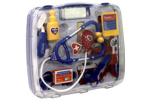 اسباب-بازی-ست پزشکی کیفی پسرانه